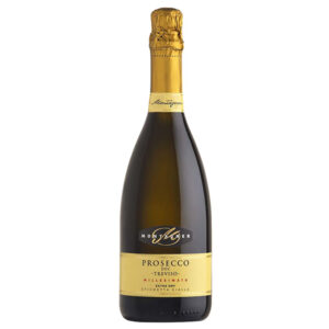 COOWINERY PROSECCO DOC TREVISO BRUT CHAMPAGNE